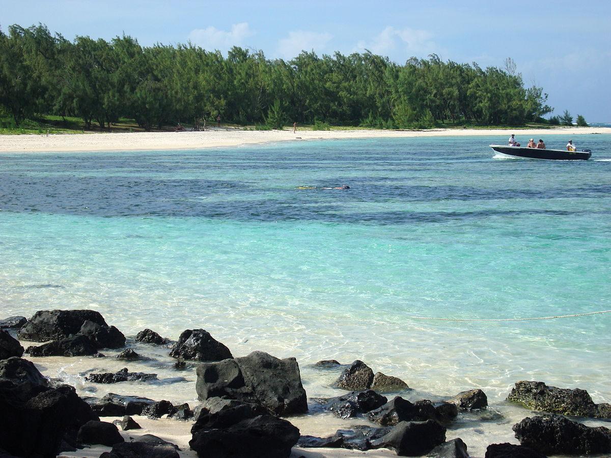 Séjourner à Maurice pour visiter les incontournables de l'île