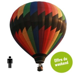Vol en montgolfiere adulte lyon weekend v1