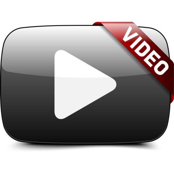Video vol en montgolfiere lyon